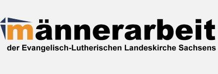 Männerarbeit der Ev.-Luth. Landeskirche Sachsens